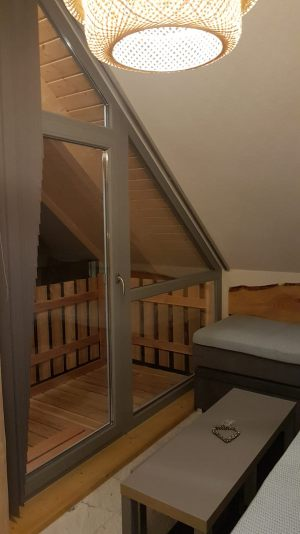 Wernigeroeder-Bergchalet-Haus-2-24
