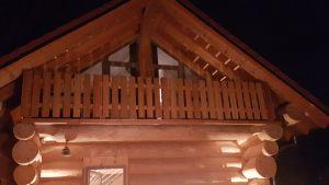 Wernigeroeder-Bergchalet-Haus-2-7