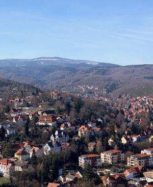 25_Schlossblick-zum-Brocken