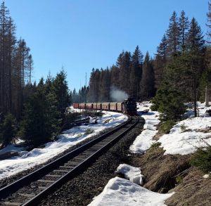 26_Harzer-Schmalspurbahn